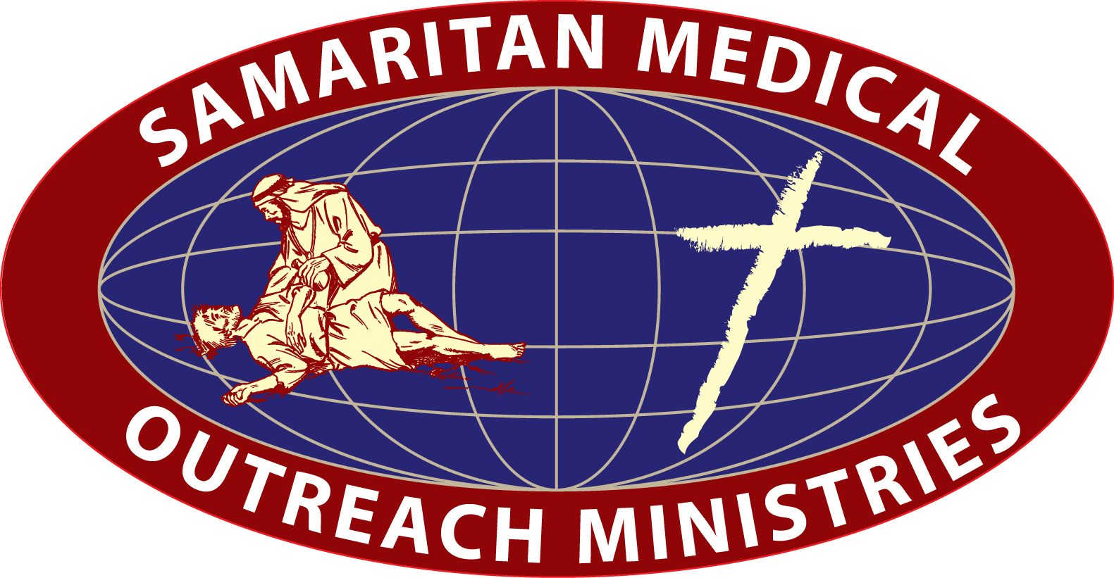 Samaritan Medical Outreach Ministries